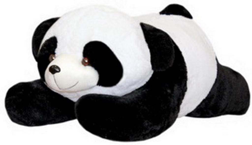 Панда Сильва 110 см