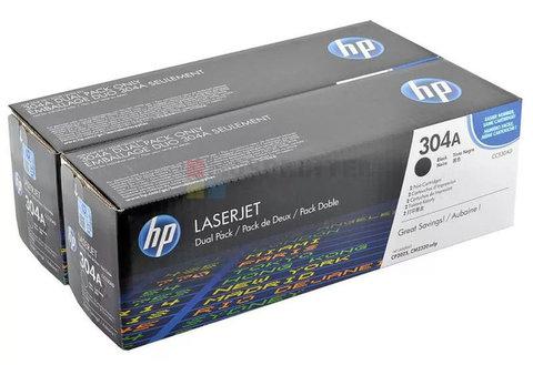 HP CC530AD