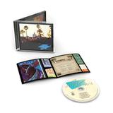 Eagles / Hotel California (40th Anniversary Edition)(CD)