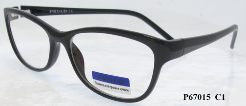 P67015 C1