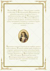 Практикум по переводу с русского языка. Уровни В2 – С2. Книга 3. Оборот обложки