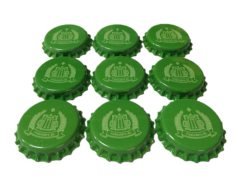 Розлив и хранение пива Кронен-пробка зеленая, Пивоварня.Ру 013301_green.jpg
