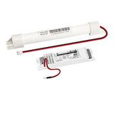 БАП с автоматической проверкой исправности аварийного освещения VIP-PRO-AT TM Technologie