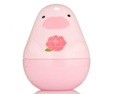 Etude House Крем Missing U Hand Cream Pink Dolphin 30ml