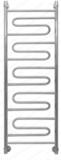 Полотенцесушитель  водяной   Z41-155  150х50