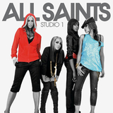 All Saints / Studio 1 (CD)