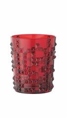 Стакан Nachtmann Whisky Copper Punk, 348 мл, красный, фото 1