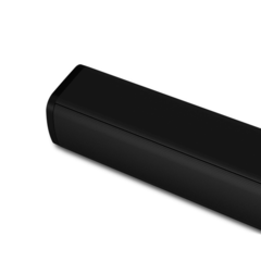 Саундбар Xiaomi Redmi TV Soundbar