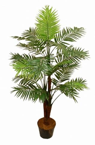 Дерево искусст.Финиковая пальма Авалон h150см