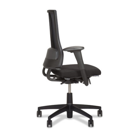 BMA Axia 2.5 office chair