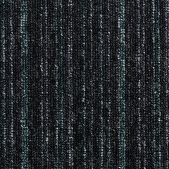 Плитка ковровая Condor Carpets Regatta 577