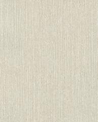 Ламинированная панель Век Бари серый