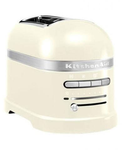 Тостер KitchenAid Artisan 5KMT2204EAC