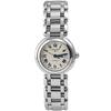 Часы наручные Longines L8.111.4.71.6