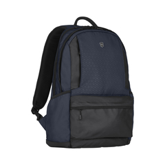 Рюкзак городской Victorinox Altmont Original Laptop Backpack 15 синий