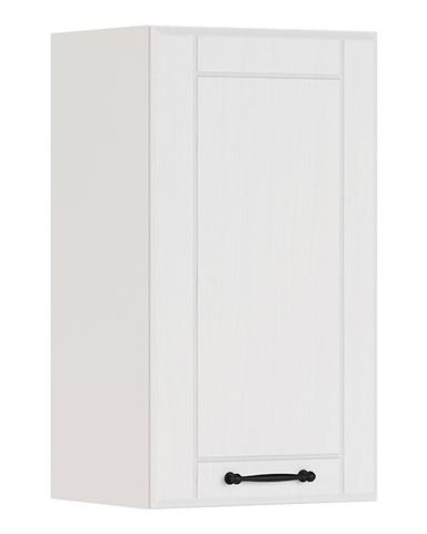 Шкаф кухонный  СКАНДИ 2.6    400