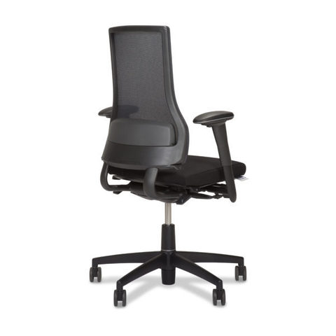 BMA Axia 2.5 office chair