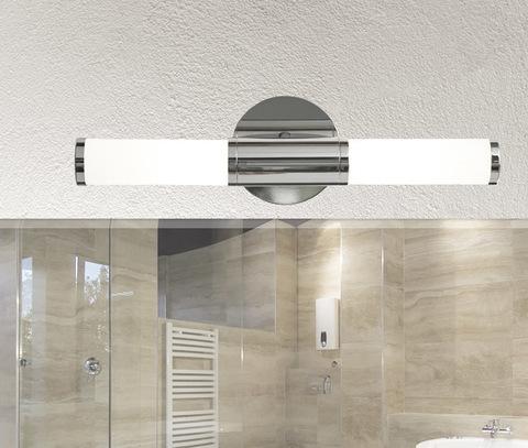 Бра для ванной комнаты влагозащищенное Eglo PALMERA 87219 6