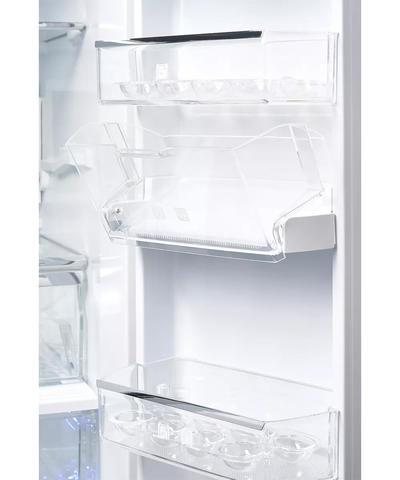 Холодильник Kuppersberg NFML 181 X