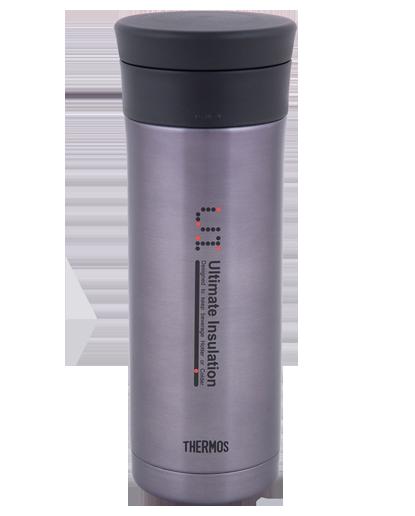 Термокружка Thermos JMK 500 (833174)