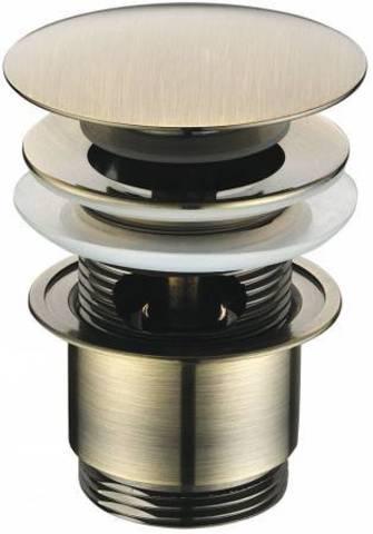 Донный клапан Muskat MSK581