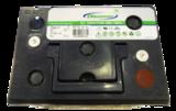 Тяговый аккумулятор Discover EV506G-170 ( 6V 196Ah / 6В 196Ач ) - фотография