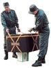 Фонтан-2 10У локализатор взрыва