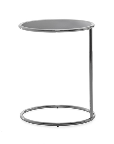 Кофейный стол Capella