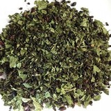 Иван-чай с барбарисом и смородиновым листом вид-2