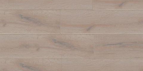 Ламинат Floorwood Balance Дуб Регли 2695-1