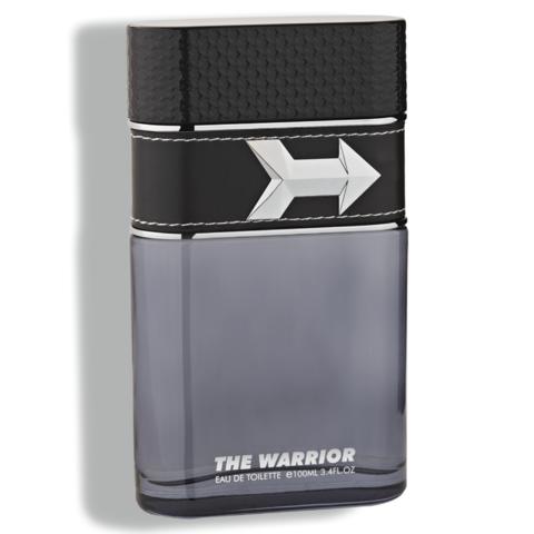 ARMAF THE WARRIOR MEN 100 ML