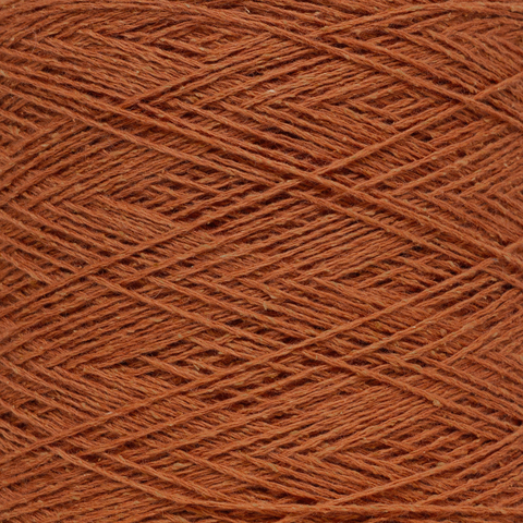 Knoll Yarns Samarkand (двойной) - 017