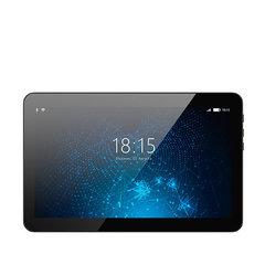 Planşet \ Планшет \  Tablet BQ-1081G 16GB black