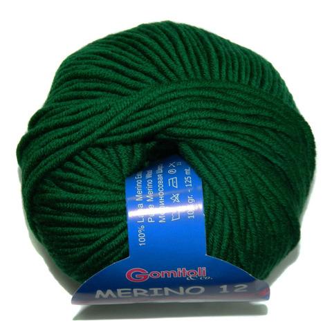 Купить Пряжа BBB Merino 12-50 Код цвета 8737 | Интернет-магазин пряжи «Пряха»