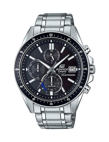 Часы мужские Casio EFS-S510D-1A Edifice