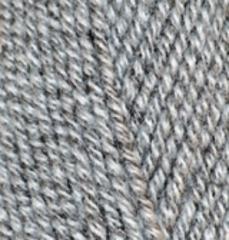 651 (Св.серый жаспе)