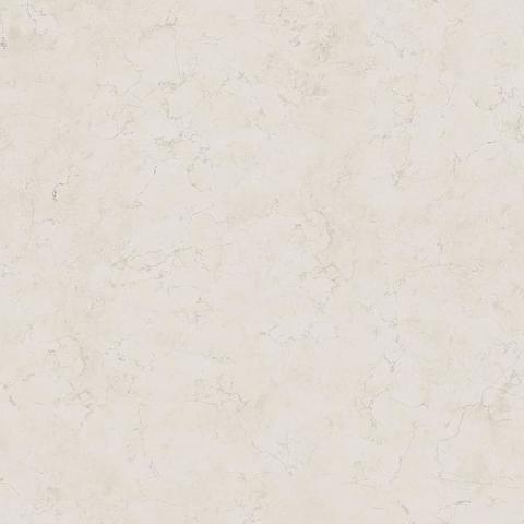 Керамогранит Резиденция беж обрезной SG453900R 502х502