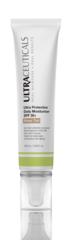 Ultraceuticals Защитный увлажняющий крем SPF30+ с эффектом тонирования Protective Daily Moisturiser SPF30+Sheer tint 100 мл