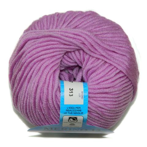 Купить Пряжа BBB Merino 12-50 Код цвета 8997 | Интернет-магазин пряжи «Пряха»