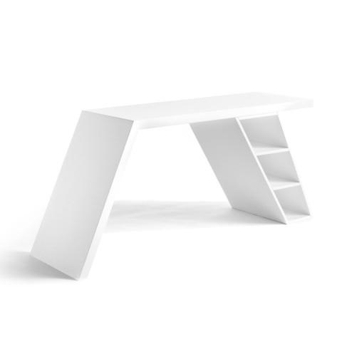 Письменный стол CP1801-DK-BLANCO