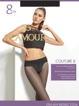 Колготки Glamour Couture 70