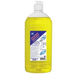Чистящее средство универсальное Прогрессивное жидкость 1 л