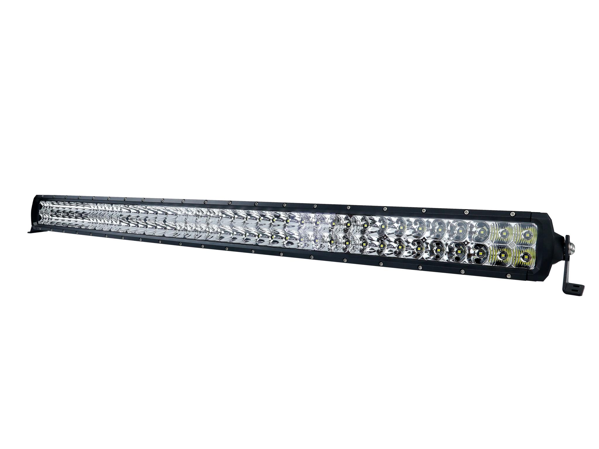 Фара Aurora 40 комбинированного белого света ALO-D5D-40С ALO-D5D-40С