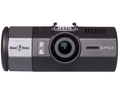 Автомобильный видеорегистратор Street Storm CVR-N9220-G