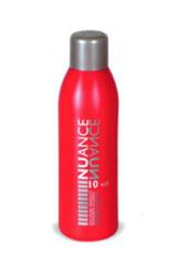 PUNTI DI VISTA nuance эмульсионный окислитель для волос 9% 30 объемов (1000 мл)/oxidative emulsion 30 vol (9%)