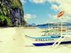 Максимальный серфинг и полный пансион на райском острове Филиппин