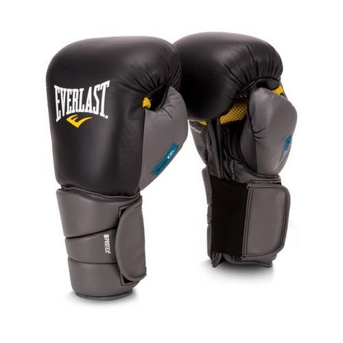 Перчатки Перчатки GEL PROTEX3, Everlast 111201xlgl.jpg