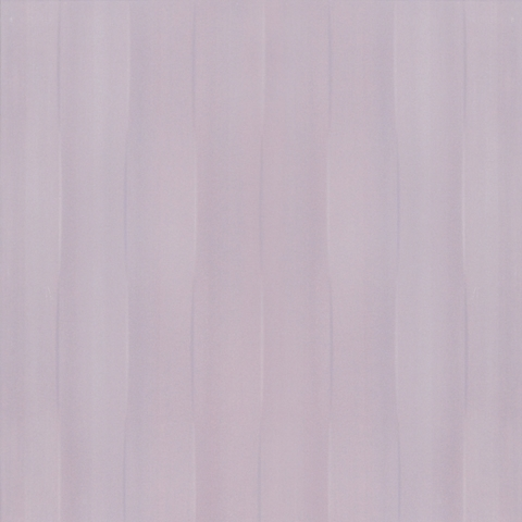 Керамогранит Aquarelle lilac PG 01 450х450