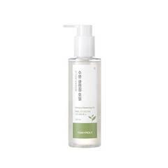 Гидрофильное масло TONYMOLY The Green Tea Truebiome Watery Cleansing Oil 190ml