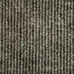 Покрытие ковровое Технолайн ФлорТ Офис 01001 3.0 м